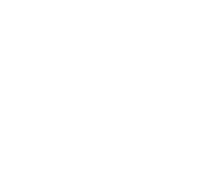 Thechnological evolution in recent years has given us an ever-changing world.